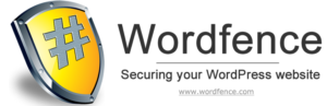 Wordfence for WordPress Security